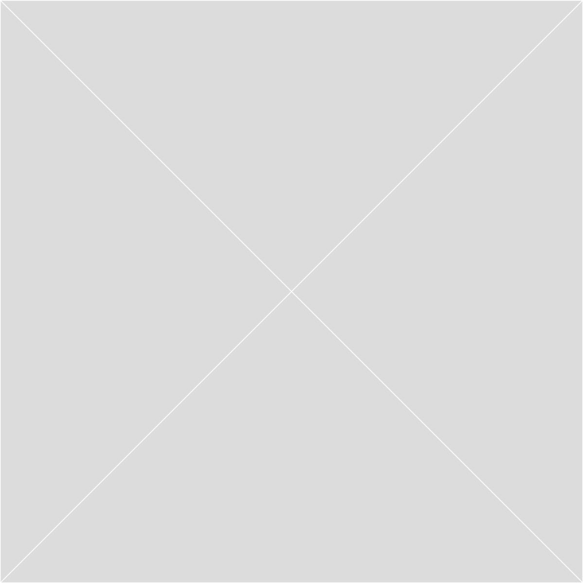 Daftar Harga Blazer Grey Stylist Update 2018 Produk Ukm Bumn Jaquard Revenge Solid Jhilburn