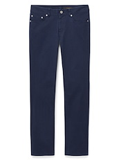 Navy Americano 5-Pocket
