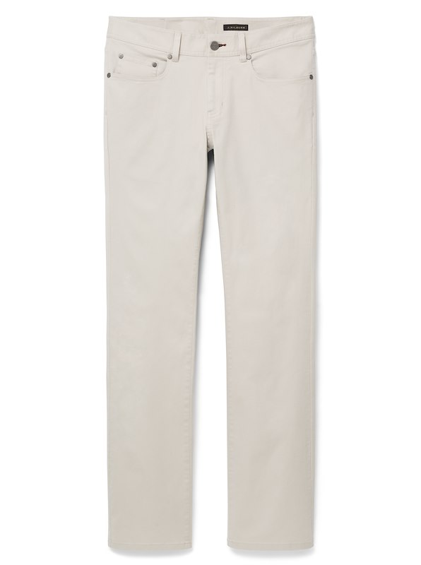 Birch Americano 5-Pocket