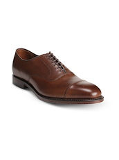 Allen Edmonds Park Avenue - Coffee