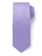 Micro Textured Solid - Lavender
