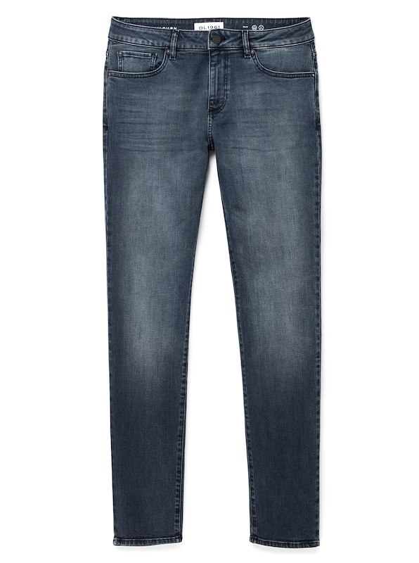 DL1961 Denim for J.Hilburn-Slim Fit - Champion