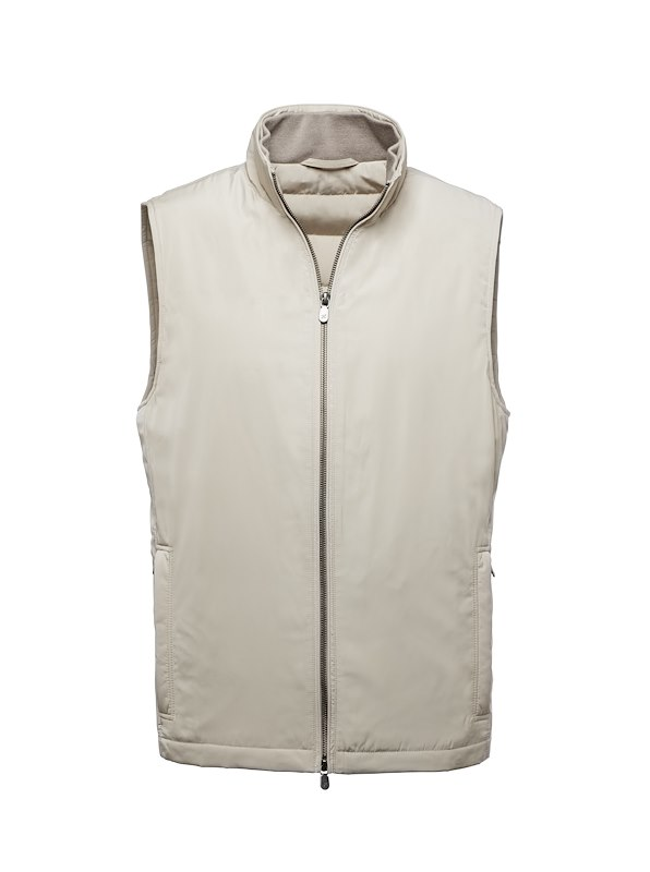 Stone Tech All Season Vest