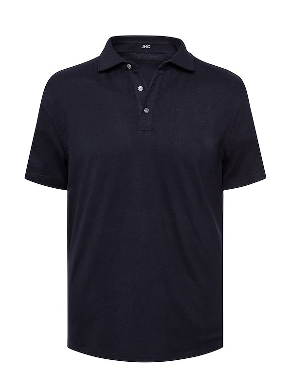 Navy Performance Jersey