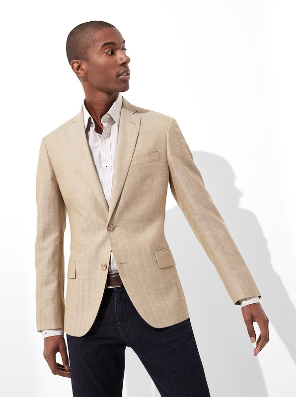 Introducing hilburn by J.Hilburn
